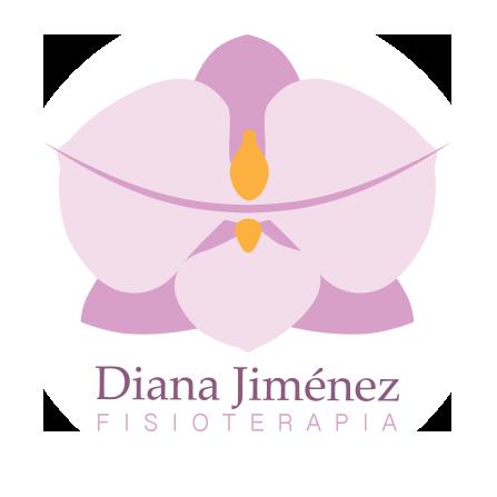 Diana Fisioterapia Madrid